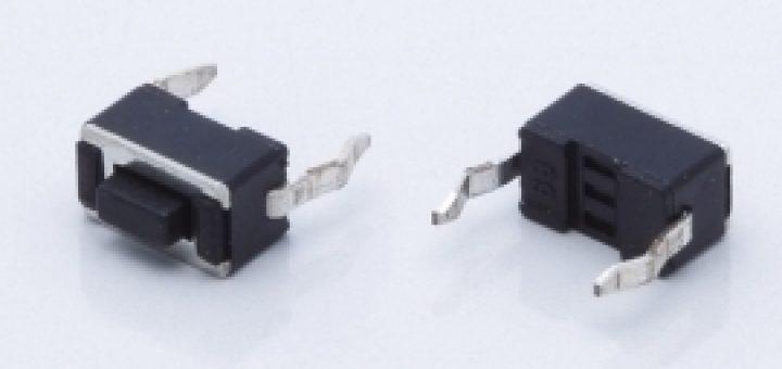 USB CONNECTOR